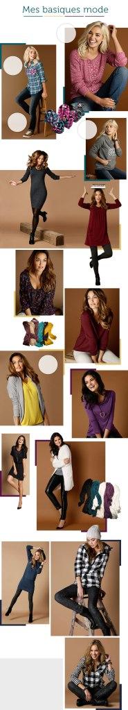 FR_FT_Fashion_Basic_3615_01
