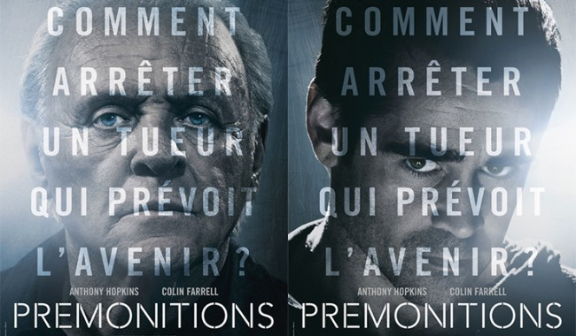 Solace-Premonitions-650x380