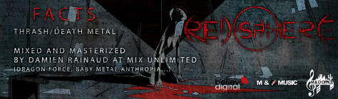 Redsphere-Banniere.png