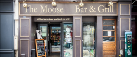 The-Moose-Bar-restaurant-canadien-a-Paris_carrousel_quejadore.png