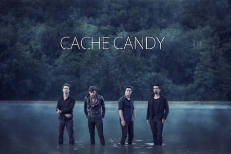 155454-1455894560-cache-candy