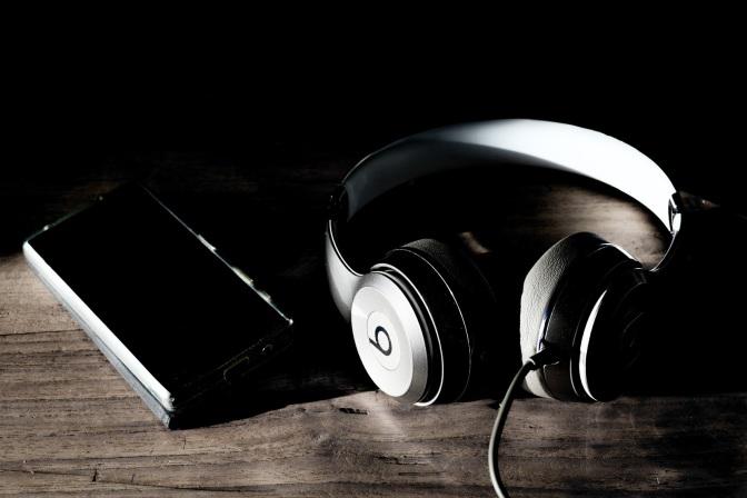 Bien écouter sa musique
