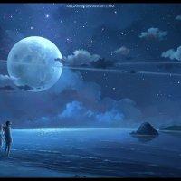 Aujourd'hui... Les amoureux de la lune / Daredevil director's cut