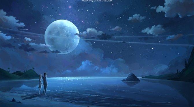 Aujourd'hui… Les amoureux de la lune / Daredevil director's cut